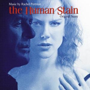 2003_The_Human_Stain